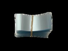 Shrink Bands - Fits 2.5 & 3 Dram Vial - 1000 per Case