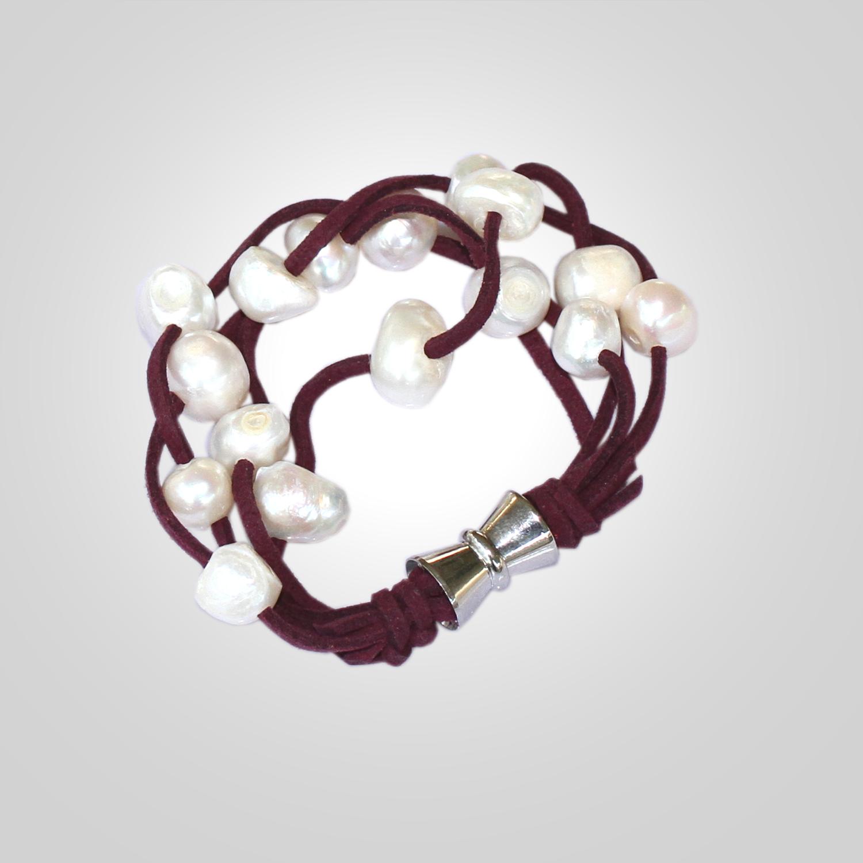 esprit-purple-bracelet-burst.png