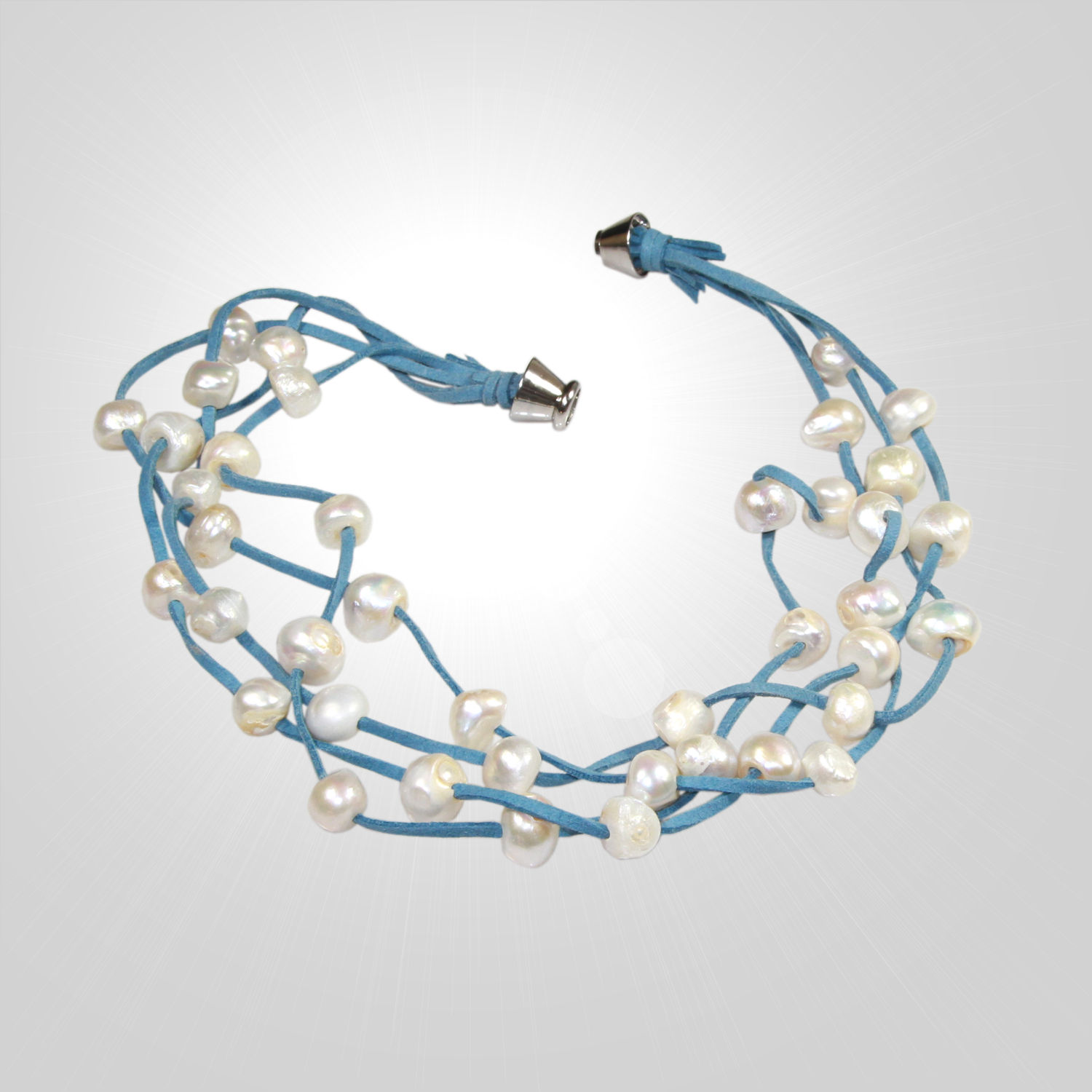 esprit-sky-necklace.jpg