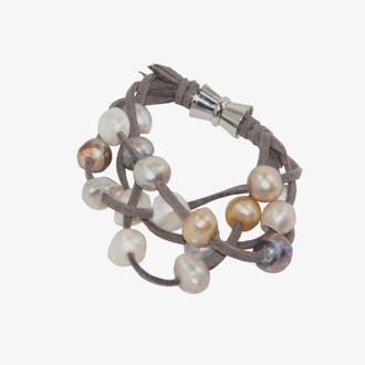 Teja Bracelet