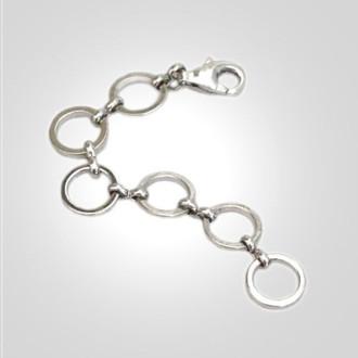 Extender - Chain