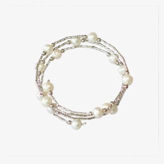 Mia Wrap Bracelet