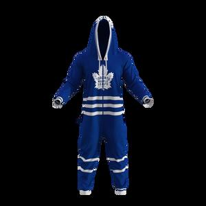 Toronto Maple Leafs NHL Onesie