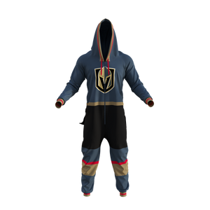Las Vegas Golden Knights NHL Onesie