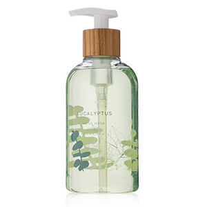 Thymes Eucalyptus Hand Soap