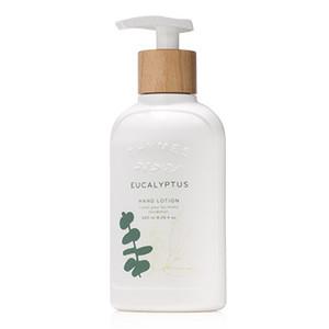 Thymes Eucalyptus Hand Cream