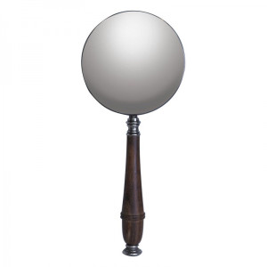 Oxford Magnifier