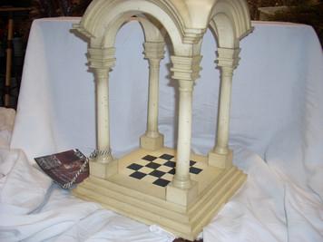 Renaissance Cupola