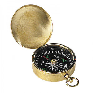 Compass, Small