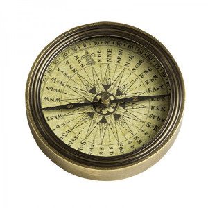 Polaris Compass