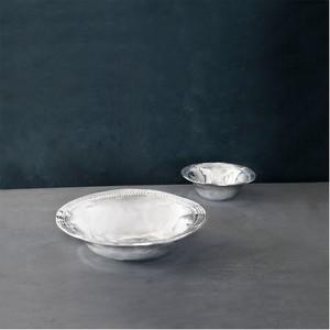 Primitivo Round Bowl Medium