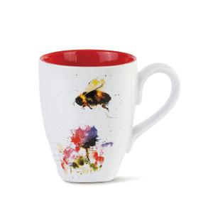 Dean Crouser Bumblebee Mug