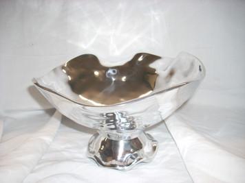 Vento alba Bowl Small