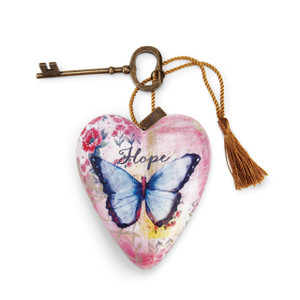 Art Heart Hope