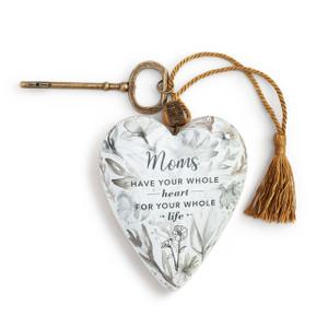 Art Heart Mom