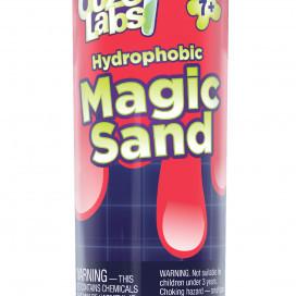 Thames & Kosmos Ooze Labs Magic Sand