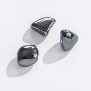 Hematite, Tumbled