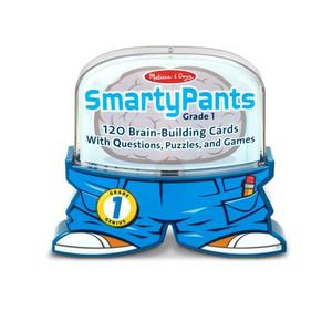 Melissa & Doug Smarty Pants 1st Grade
