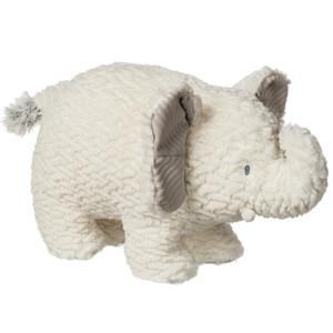 """Afrique Elephant Soft Toy 15 """""""