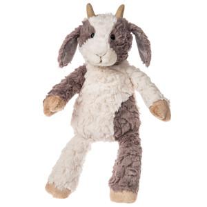 "Putty Goat 13"""
