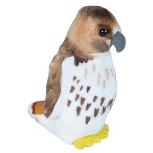 Audubon Birds Red Tailed Hawk