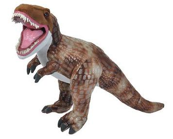 """Tyrannosaurus Rex 12"""""""