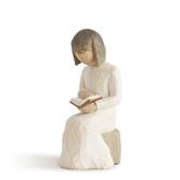 Willow Tree Wisdom Figurine