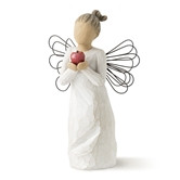 Willow Tree You're the Best! Figurine