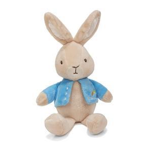 Peter Rabbit Bean Bag