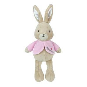 Beatrice Potter Flopsy Rabbit Bean Bag