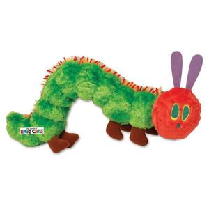 The Very Hungry Caterpillar Beanie