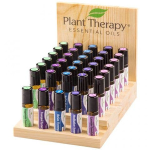 Plant Therapy Essential Oil Roller