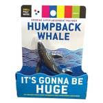 Swell Polymer Humpback Whale