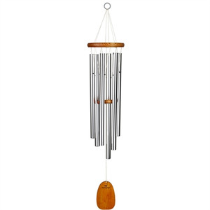 Amazing Grace Chime-Large