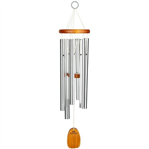 Amazing Grace Chime-Medium