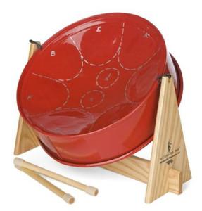 Calypso Steel Drum