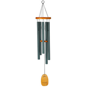 Chimes of Mozart- Large