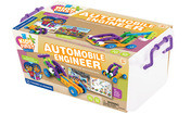 Automobile Engineer Kit