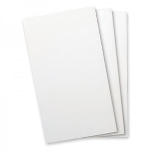 Flip Note Refill