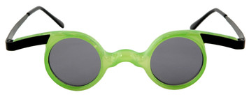 Elope Mad Scientist Glasses