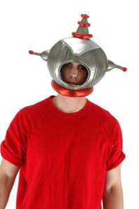 Elope Spaceman Helmet