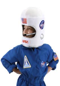 Elope Kid's Astronaut Helmet