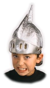 Elope Kid's Knight Hat