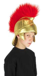 Elope Kid's Roman Soldier Helmet