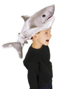 Elope Kid's Shark Hat