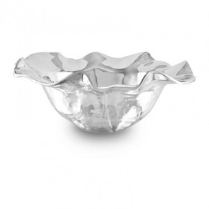 Beatriz Ball Vento Olanes Large Bowl