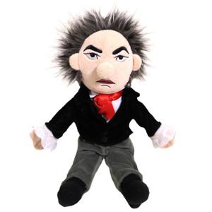 Beethoven Little Thinker