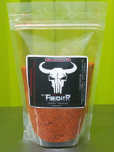 7.) - The Finisher Spice