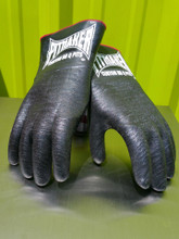 Pitmaker High Heat Meat Handling Gloves!