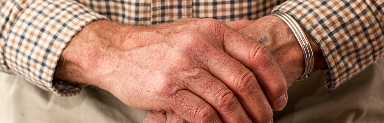 What Causes Arthritic Nerve Pain? - Freeman Mfg Co